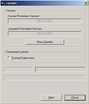 yifang driver download